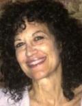 Shelley Russek