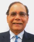 Shiva Singh, PhD