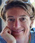 Silvia Cappello