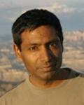 Sridhar Raghavachari
