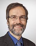 Stefan Treue