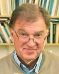 Sten Grillner