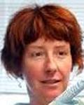 Stephanie White