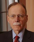 Stephen J. Morse