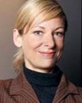Headshot of Susanne Wolf