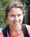 Teresa Esch, PhD