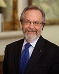 Thomas J. Carew, PhD