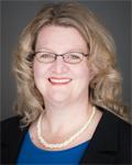 Tracy Costello