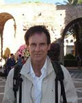 Walter Glannon