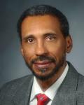 Wayne Bowen, PhD