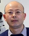 Wen-Chang Li