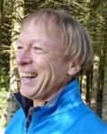 Wolfgang Maass