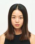 Xiao-Yue Zhu