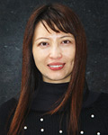 Xinnan Wang