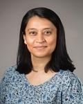 Yogita Chudasama, PhD