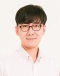 Yoon Seok Kim
