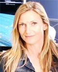Headshot of Zeljka Krsnik.
