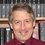 David Morilak