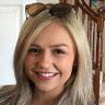 Headshot of Erin Wosnitzka.