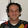 Idan Tal, PhD