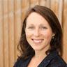 Headshot of Kate MacDuffie provided by the Neuroethics Blog