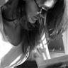 Lidia Alonso-Nanclares