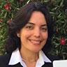 Margaret Magdesian