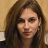Maryne Dupin