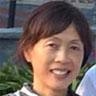 Pamela Yao