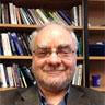 Image of Tom Buller.