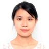 Weixin Zhong