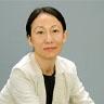 Headshot of Wen Li.