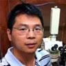 Wenliang Zhou