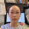 Headshot of Zhaohua Guo