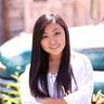 Esther Jang